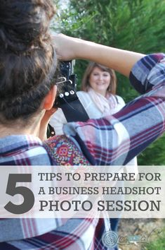 HEADSHOTS: 5 Tips to prepare for a business headshot photo session. Corporate Portrait, Business Portrait, Business Photos, Business Tips, Headshot Photography, Photography Business, Photography Tips, Photographer Headshots, Business Headshots