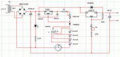 Security Camera Wiring Color Code - FREE DOWNLOAD Printable Templates, Printables, Diy Security Camera, Code Free, Lab, Diagram, Wire, Coding, Color