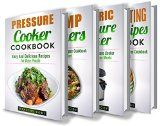 Recipes: Box Set: The Complete Healthy And Delicious Recipes Cookbook Box Set(15+ Free Books Included!) (Recipes, Healthy Cooking, Recipe Books, Diets, Cooking, Cookbooks, Diet Cookbooks,) - http://howtomakeastorageshed.com/articles/recipes-box-set-the-complete-healthy-and-delicious-recipes-cookbook-box-set15-free-books-included-recipes-healthy-cooking-recipe-books-diets-cooking-cookbooks-diet-cookbooks/