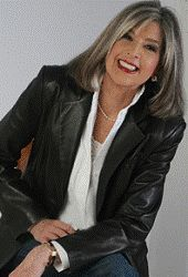 Any Hank Phillippi Ryan book is worth reading! Nice write-up in Library Journal.