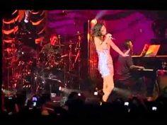 Maria Rita - Cara Valente (with lyrics)