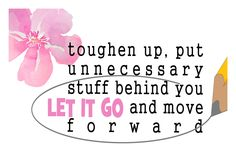 TOUGHEN UP by PicturezandParablez on Etsy Letting Go, Encouragement, Sparkle, Printable, Inspire, Let It Be, Wall Art, Motivation, Poster