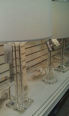 HomeGoods Client Sourcing #HomeGoodsHappy #HappyByDesign