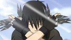Kaito, Fighter Jets, Aircraft, Anime, Wattpad, Pretty, Hug You, Aviation, Cartoon Movies