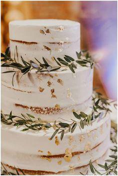 Los mejores pasteles de boda. Tendencias pastel de boda. Las mejores ideas de pastel de bodas. Conoce todo de las tortas para matrimonio, tortas de bodas. Cakes, Desserts, Wedding, Ideas, Food, Pies, Best Wedding Cakes, Sugar Flowers, Tailgate Desserts