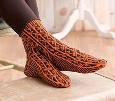 Custom_socks_-_the_lindisfarne_sock_beauty_image_-_copy_small