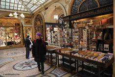 Paris at Christmas Time 2019 – World In Paris