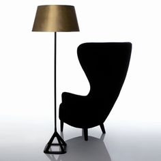 Google 搜尋 http://www.williedugganlighting.com/shop/image/cache/data/tomdixon/tom-dixon-base-floor-lamp-1-600x600.jpg 圖片的結果