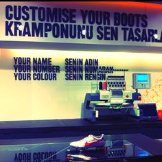 Sports Galatasaray