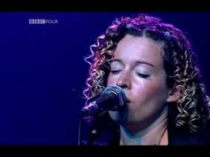 Beautiful song, Kate Rusby - Underneath The Stars (live at the Cambridge Folk Festival 2005)
