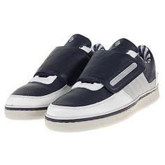 16 Best my sneakers images | Sneakers, Shoes, Sneakers nike
