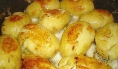 Spice Blends, Baked Potato, Cooking Tips, Cauliflower, Bakery, Spices, Food And Drink, Appetizers, Tasty