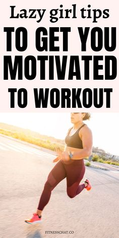 Struggling to find gym motivation to workout? Check out the best weight loss motivation tips for gym workouts. Check out these workout motivation tips to motivaate you to workout even when you are just not feeling it. Best Running Shoes, Running Tips, Running Training, Need Motivation, Weight Loss Motivation, Fitness Motivation, Benefits Of Running, Girl Tips, How To Start Running