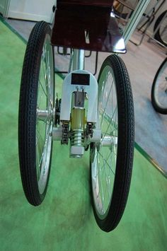 19 Inspirational Postles Tire Barn