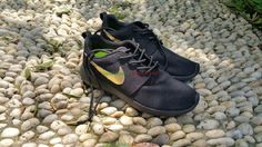 ever popular temperament shoes best shoes 14 Best nike roshe images | Nike roshe run, Nike roshe, Nike