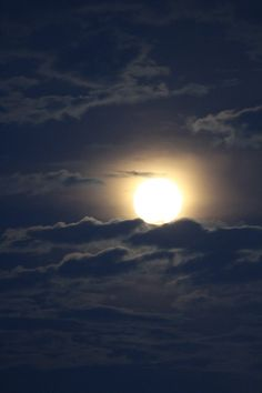 Diffused Light, Moon, Celestial, Sunset, Outdoor, Image, The Moon, Outdoors, Sunsets