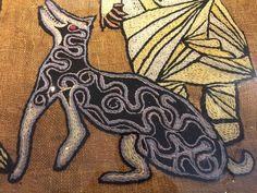 violeta parra dibujos - Búsqueda de Google Rooster, Google, Animals, Drawings, Animales, Animaux, Roosters, Animal Memes, Animal
