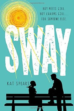 Sway by Kat Spears http://www.amazon.com/dp/1250051436/ref=cm_sw_r_pi_dp_F68nvb15F2J6N