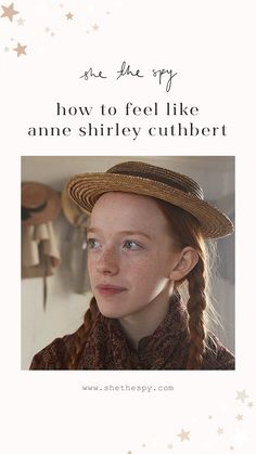 I solemnly swear to be faithful to my bosom friend, Diana Barry, as long as the sun and moon shall endure. Diana Barry, Gilbert And Anne, Amybeth Mcnulty, Anne White, Gilbert Blythe, Anne With An E, Anne Shirley, Gibson Girl, Cuthbert