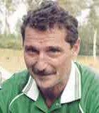 Zenon Lissek