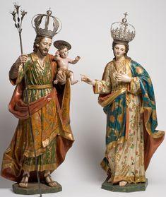 Sagrada Familia, Museo de Historia Mexicana, Cdad. de Mont…   Flickr