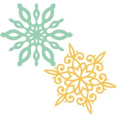 Welcome to the Silhouette Design Store, your source for craft machine cut files, fonts, SVGs, and other digital content for use with the Silhouette CAMEO® and other electronic cutting machines. Christmas Snowflakes, Christmas Svg, Christmas Projects, Snowflake Stencil, Snowflake Template, Ice Drawing, Snowflake Silhouette, Silhouette Design, Silhouette Cameo Files