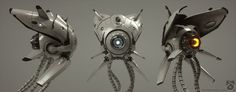 Squid42, Carsten Stueben on ArtStation at https://www.artstation.com/artwork/squid42-1d28237f-12bd-4d82-ba3c-baed32de13b5