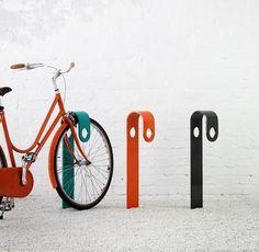 25 Productos hechos sólo para los amantes de las bicicletas