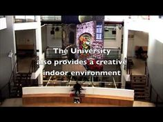 Introduction to Umeå university - YouTube