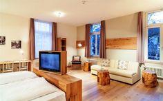 Hotel Alpenblick Berne Switzerland Hotels, Flat Screen, Blood Plasma, Flatscreen, Dish Display