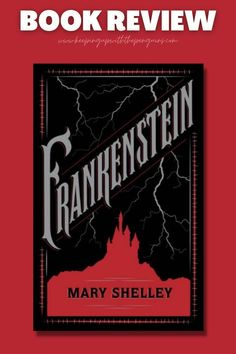This classic was a lot more introspective than I expected. Really, the whole story is about interior worlds. Frankenstein, at its heart, is about the shame and guilt of the Doctor, and the loneliness and desperation of his monster...