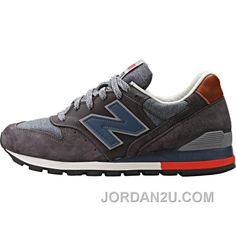 http://www.jordan2u.com/new-balance-996-distinct-retro-ski-grey-chambray-red-discount.html NEW BALANCE 996 DISTINCT RETRO SKI - GREY/CHAMBRAY/RED DISCOUNT Only $75.00 , Free Shipping!