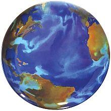 Earth Plate - shopPBS.org