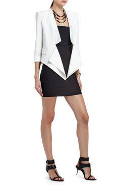 Candice Jacket #BCBG  http://www.bcbg.com/Candice-Jacket/ZBA4E047-1J4,default,pd.html?dwvar_ZBA4E047-1J4_color=1J4=whats-new-top-sellers#start=82