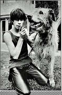 Jimmy Pursey-Sham 69 Beat On The Brat, Skinhead Fashion, Punks Not Dead, The Clash, Post Punk, Portrait, Pets, My Childhood, Creatures