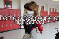 Quotes For Teens Girls Just Girly Things I Love 23 Ideas Cute Couple Quotes, Cute Couple Pictures, Couple Pics, Couple Ideas, Couple Things, Tumblr Couples, Teen Couples, High School Couples, Just Girly Things
