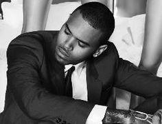 Correio do Povo   Arte & Agenda   Chris Brown ficará preso até a sua audiência em abril