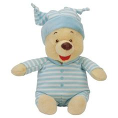 Lost on 01 Sep. 2015 @ london. EXTRA BEAR SEARCH! I want to avoid my daughter ever getting into the situation where she looses her Pooh bear. So I wanted to buy her a copy. But of course it is a rare species ;-) So, does anyone ... Visit: https://whiteboomerang.com/lostteddy/msg/n67436 (Posted by Jantine on 01 Sep. 2015)