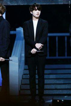 Bangtan Boys ❤ Jeon Jung Kook (jungkook)   Kpop Open Concert 160315   Facebook
