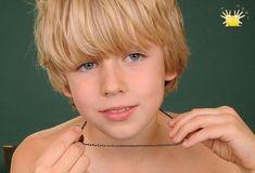 Blonde Kids, Blonde Hair Boy, Cute Blonde Boys, Cute Emo Boys, Young Cute Boys, Cute White Boys, Cute Little Boys, Cute Teenage Boys, Baby Boys