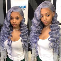 High quality full lace wigs,lace front wigs,hair lace wigs,hair pieces, in stock and custom for women on Viphairboutique online shopping at affordable prices. Weave Hairstyles, Pretty Hairstyles, Straight Hairstyles, Black Hairstyles, Hairstyles Pictures, Casual Hairstyles, Medium Hairstyles, Professional Hairstyles, Ponytail Hairstyles