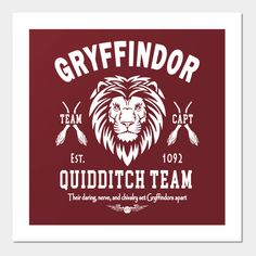 Hufflepuff Quidditch Alt Color By Quidditchleague