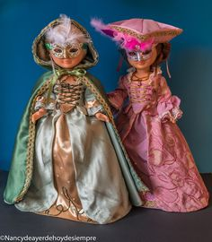 Doll Costume, Costumes, American Girl Felicity, Nancy Doll, Doll Making Tutorials, Marie Antoinette, Girl Dolls, Doll Clothes, Girl Fashion