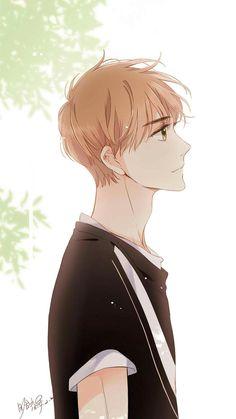 Love like cherry blossoms couple wallpaper Manga Art, Anime Manga, Anime Art, Anime Couples Drawings, Cute Anime Couples, Hot Anime Boy, Anime Love, Anime Cherry Blossom, Cherry Blossoms