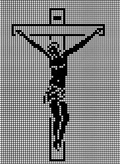 Religious Filets; Sep 11, 2011 - lee ann hamm - Picasa Web Albums
