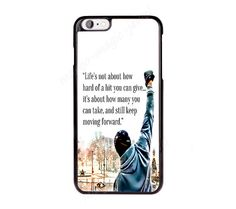 covercase fits iPhone & iPodSony Samsung models by MargoMagicJewel