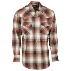 98a60e0c 10 Best work wear images   Work wardrobe, Work attire, Workwear
