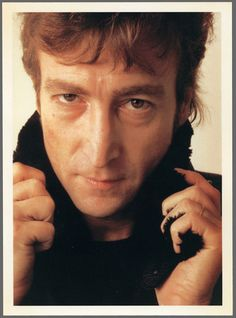 john lennon annie leibovitz photos - Google Search