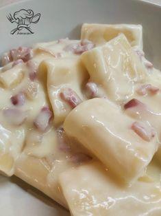 Camembert Cheese, Food And Drink, Pancetta, Creativity, Cream, Recipe