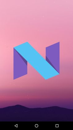 Android N is already really fast and fluid, with some inevitable bugs. *Only install if it you have a spare Nexus Android Sdk, Best Android, Android Apps, Install Android, Inevitable, Design Development, App Design, Bugs, Photo And Video